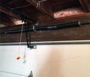 Springs | Garage Door Repair Woodinville, WA