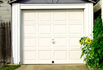Garage Door Safety | Garage Door Repair Woodinville, WA