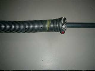 Door Springs | Garage Door Repair Woodinville, WA